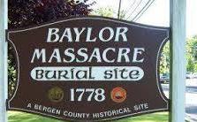 baylor-massacre-site-iii.jpg
