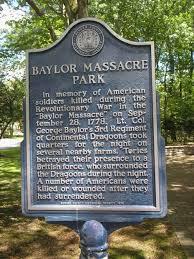 Baylor Massacre Site IV.jpg