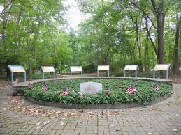 Baylor Massacre Site.png