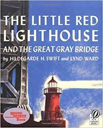 Little Red Lighthouse II.jpg