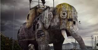 Lucy the Elephant III.jpg
