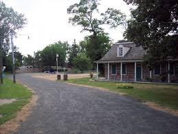 The Bergen County Historical Society: Historic New Bridge Landing 1201 Main Street River Edge, NJ07661