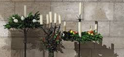 cloisters-christmas.jpg