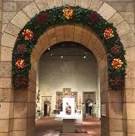 cloisters-christmas-ii.jpg