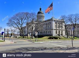 The Bergen County Court House: 10 Main Street Hackensack, New Jersey 07601