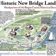 Historic New Bridge Landing.jpg