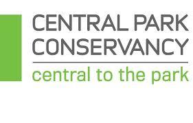 Central Park Conservatory Garden V