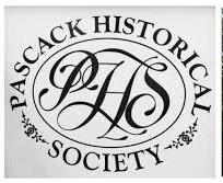 Pascack Historical Society IV