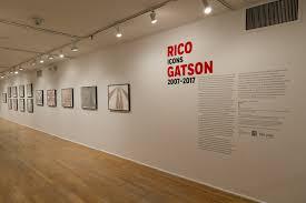 Studio Art Museum of Harlem