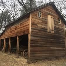 Garretson Farm III