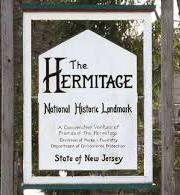 The Hermitage V