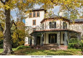 Locust Grove: A National Historic Landmark 2683 South Road (Route 9) Poughkeepsie, NY12601