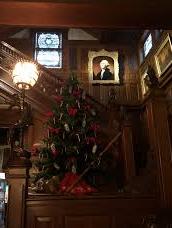wilderstein-mansion-staircase.jpg