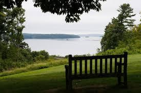 Wilderstein Mansion View.jpg