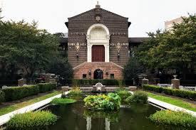 Penn Museum II