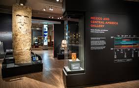 Penn Museum IV
