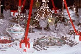 Ballantine House Christmas II.jpg