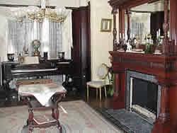 Emlen Physick Estate III