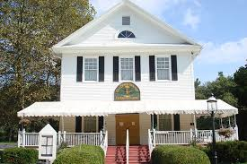 Historic Cold Spring Village II