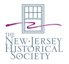 New Jersey Historical Society