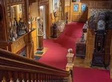 Newark Museum IV