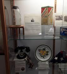 Meadowlands Museum VII