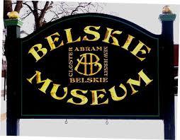 Belskie Museum II