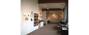 Belskie Museum III