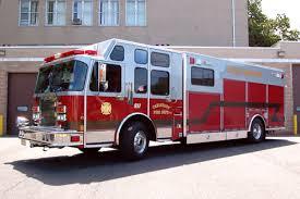 Carlstadt Fire Museum II.jpg
