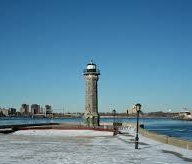 Lighthouse Park Roosevelt Island           900 Main Street                                            New York, NY 10044