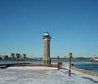 Lighthouse Park Roosevelt Island           900 Main Street                                            New York, NY10044