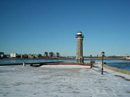 Lighthouse Park Roosevelt Island, 900 Main Street New York, NY 10044