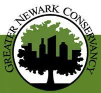 Newark Conservatory IV