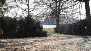 Teaneck, NJ Historic Burial Ground 622 Pomander Walk Road Teaneck, NJ07666
