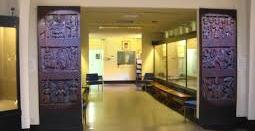 African Art Museum II