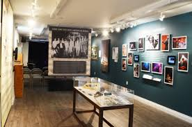 National Jazz Museum of Harlem