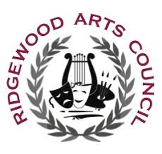 Ridgewood Arts Council Ridgewood, NJ07451