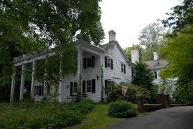 John Fell House  475 Franklin Turnpike Allendale, NJ07401