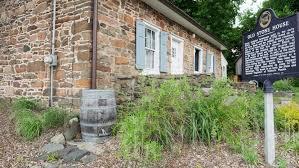 Old Stone House III.jpg
