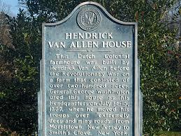 Van Allen House II.jpg