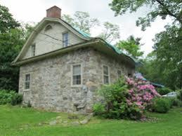 Van Allen House IV