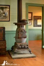 Waldwick Museum of Local History V