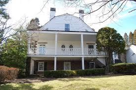 Zabriskie House II.jpg