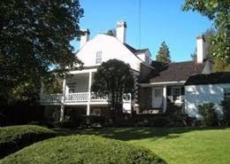 Zabriskie House IV