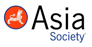 Asia Society II