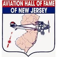 Aviation Hall of Fame III