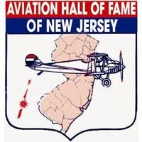 Aviation Hall of Fame III