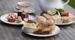 afternoon-tea-e1574118129143.jpg