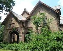 Hoyt Estate