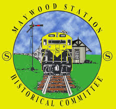 Maywood Station Museum III